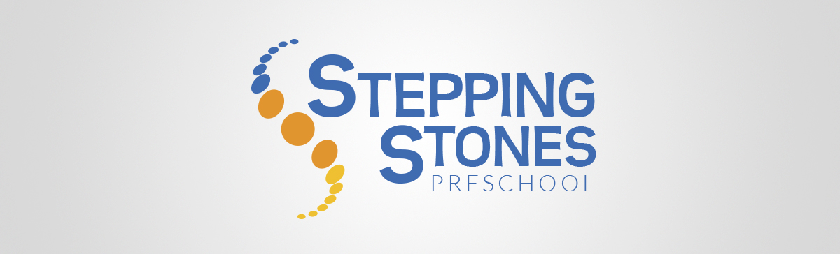 Stepping Stones Info Page.jpg